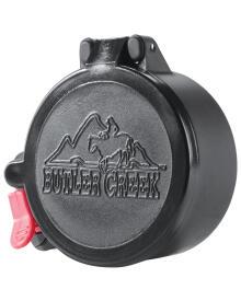 Butler Creek - Flip-op Øje str.19-43,9mm