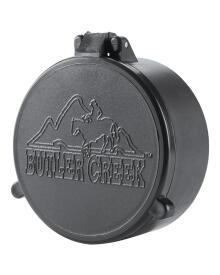 Butler Creek - Butler Creek OBJ 46