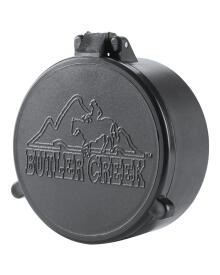 Butler Creek - Butler Creek OBJ 43