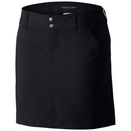 Columbia Sportswear - Saturday Trail Skort