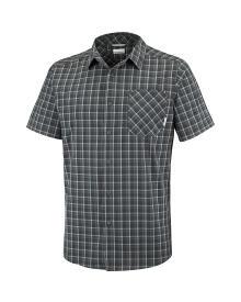 Columbia Sportswear - Triple Canyon SS