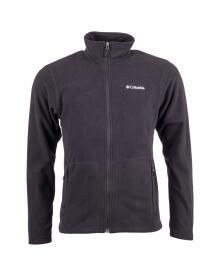Columbia Sportswear - Fast Trek Light Fleece