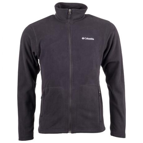 Columbia Sportswear - Fast Trek Light Fleece