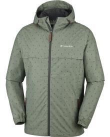 Columbia Sportswear - Jones Ridge Jacket