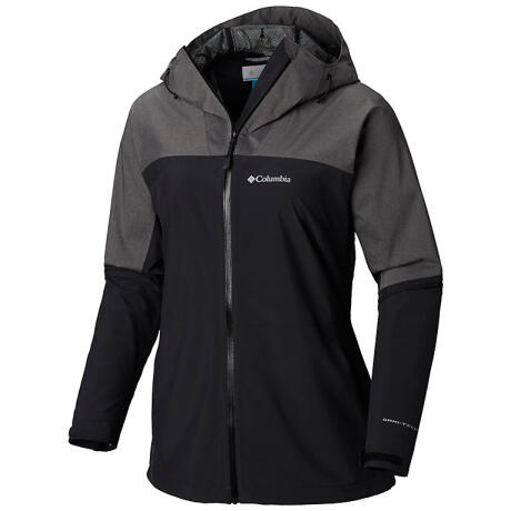 Columbia Sportswear - Evolution Valley Jacket W