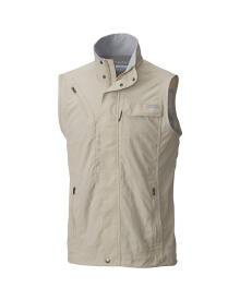 Columbia Sportswear - Silver Ridge II Vest