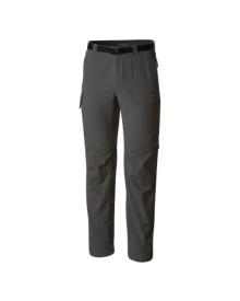 Columbia Sportswear - Silver Ridge II Convertible Pa