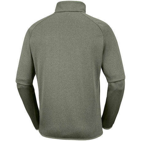 Columbia Sportswear - Drammen Point Fleece