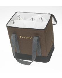 Westin - W3 Quick Loader Small