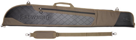 Browning - Flex Crossbuck Shotgun