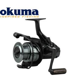 Okuma - Okuma Aventa BF AB-10000