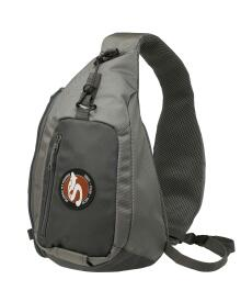 Scierra - Kaitum XP Sling Bag