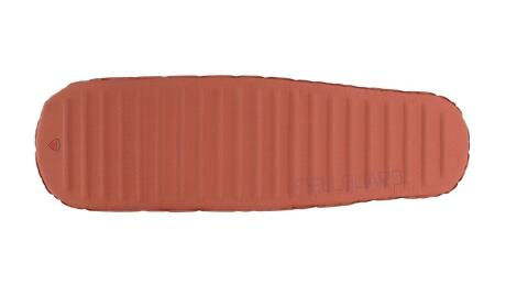 Robens - underlag Fjellguard 60