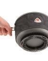 Robens - Fire Moth System