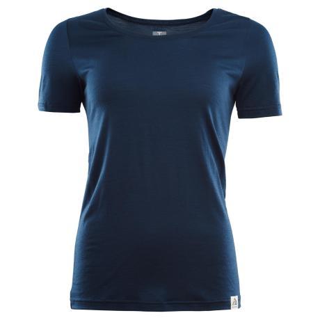Aclima - Lightwool t-shirt Woman