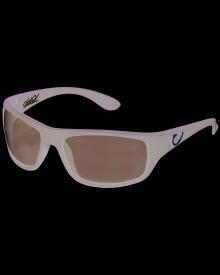mustad - Mustad Solbriller HP100A-2