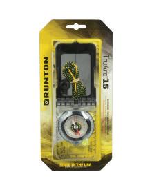 Brunton - TruArc 15 Compass