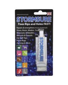 Stormsure - stormsure 15gr.