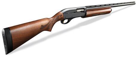 Remington - 6040-remington 11-87 sp field