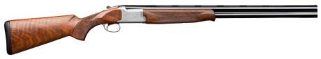 Browning - 6046-B525 Game 1 light