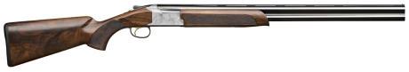 Browning - 6047-B725 Hunter Premium LH
