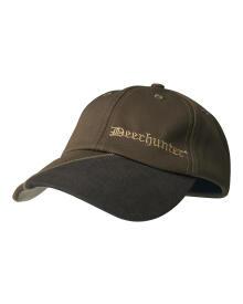 Deerhunter - Muflon Kasket-one size