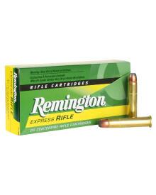 Remington - Core-Lokt 45-70 gov 405gr.