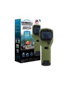Thermacell - Thermacell MR300
