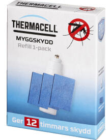 Thermacell - Thermacell Refill 1 pak