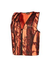 Deerhunter - Protector Pull-Over Vest