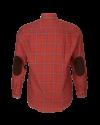 Seeland - Range Skjorte