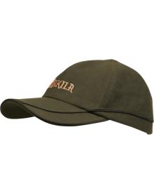 Härkila - Pro Hunter Cap