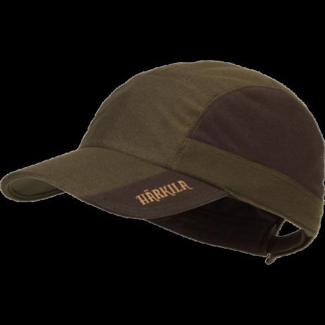 Härkila - Mountain Hunter Cap