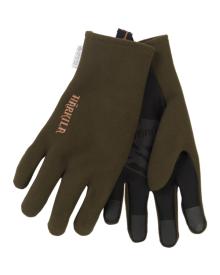 Härkila - Mountain Hunter Handske