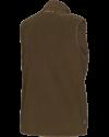 Härkila - Stornoway Active Shooting Vest