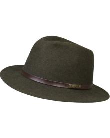 Härkila - Metso Hat