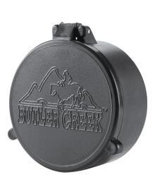 Butler Creek - Butler Creek OBJ 45 61,2mm