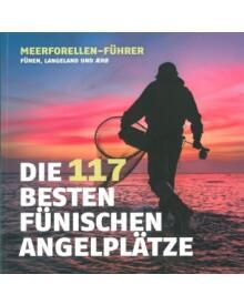 Havørred fyn - 117 Die besten fünischen angez