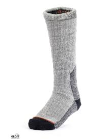 Geoff Anderson - Boot Warmer Sock
