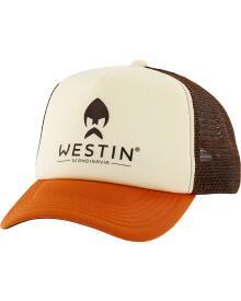 Westin - Westin Texas trucker cap