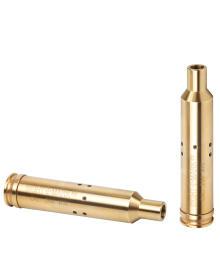 Sightmark - Laser Sight 7mm rem mag