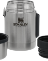 Stanley - Adventure Vacuum Food jar 0.53