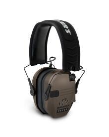 GSM outdoors - GSM Høreværn Razor Slim