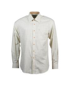 Barbour - Field Tattersall CC Shirt