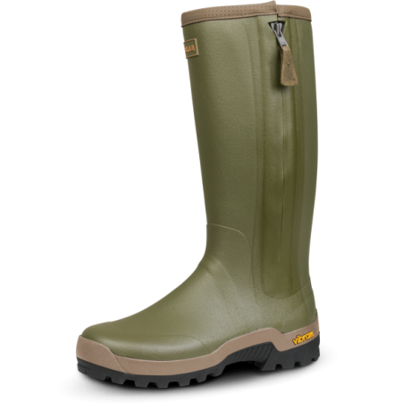 Härkila - Orton Zip Boot