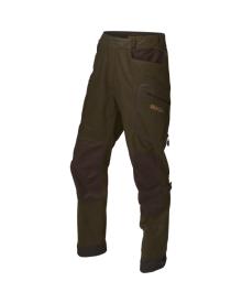 Härkila - Mountain Hunter Buks
