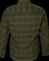 Seeland - Terrain skjorte