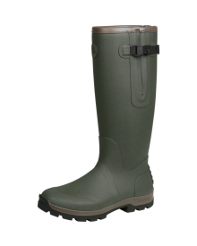 Seeland - Noble gusset boot