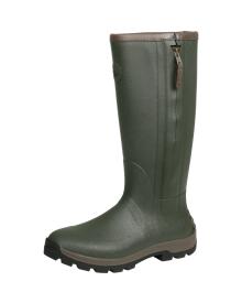 Seeland - Noble zip boot