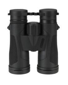 Optic Science - Hawk 10X42 WA